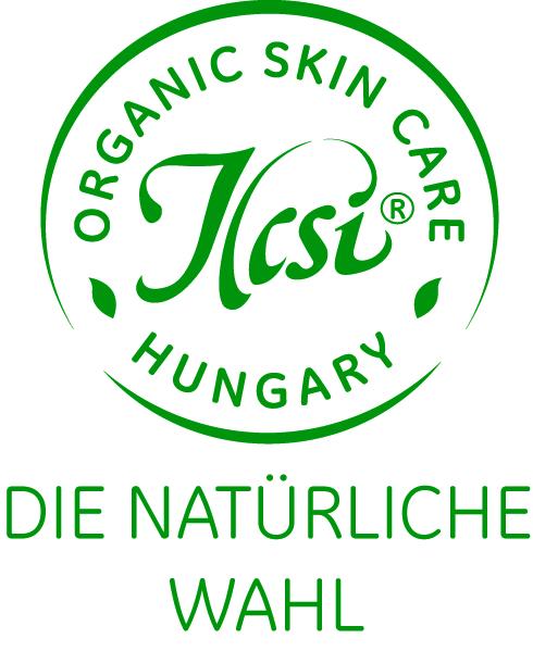 ILCSI logo